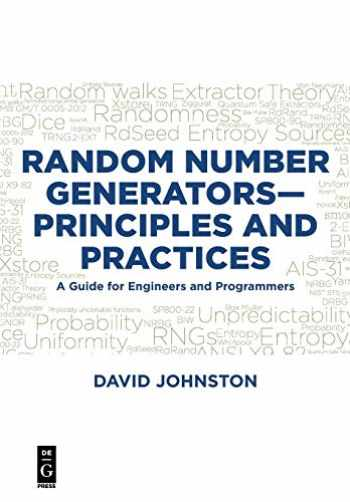 9781501515132-1501515136-Random Number Generators—Principles and Practices: A Guide for Engineers and Programmers