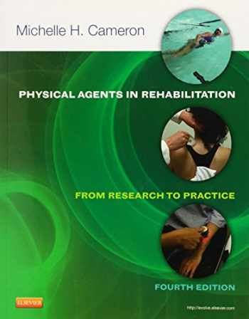 9781455728480-1455728489-Physical Agents in Rehabilitation: From Research to Practice