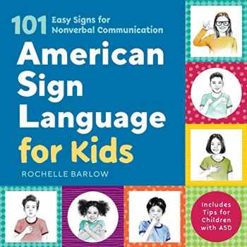 Sell, Buy or Rent Learning American Sign Language: Levels ... |Sign Language Rent