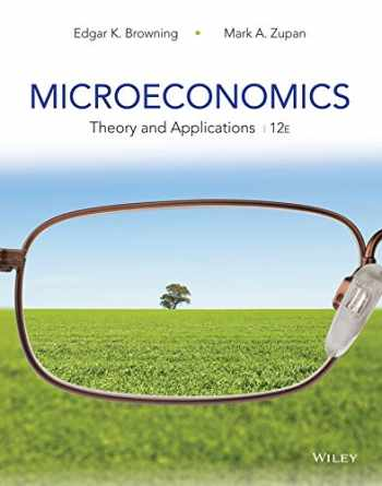 9781118758878-1118758870-Microeconomics: Theory and Applications