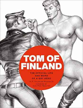 9782374951331-2374951332-Tom of Finland: The Official Life and Work of a Gay Hero