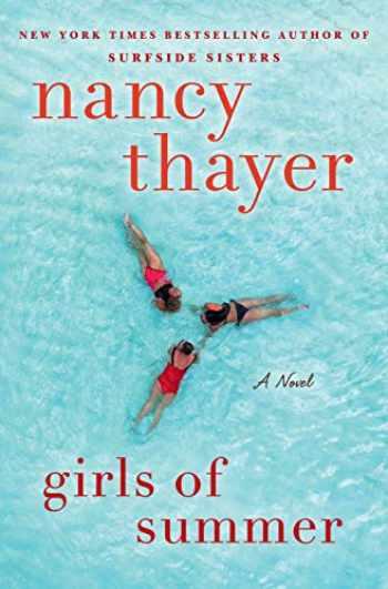 9781524798758-1524798754-Girls of Summer: A Novel