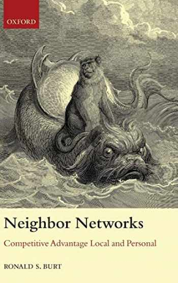 9780199570690-0199570698-Neighbor Networks: Competitive Advantage Local and Personal