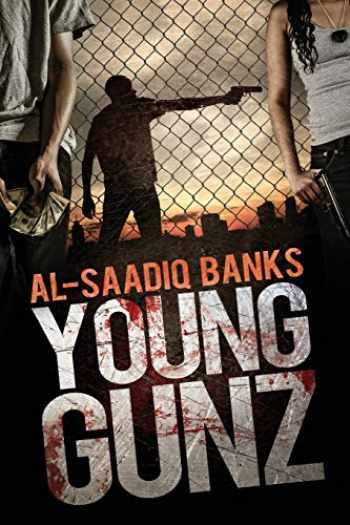 9780974061092-0974061093-Young Gunz
