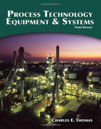 9781435499126-1435499123-Process Technology Equipment and Systems