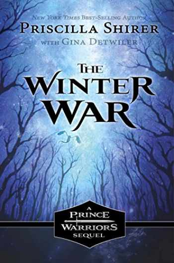 9781462796755-1462796753-The Winter War (The Prince Warriors)