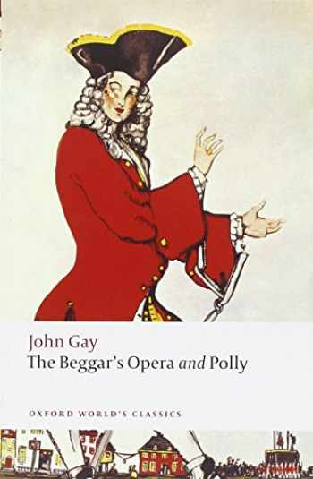 9780199642229-0199642222-The Beggar's Opera and Polly