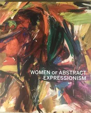 9780914738626-0914738623-Women of Abstract Expressionism