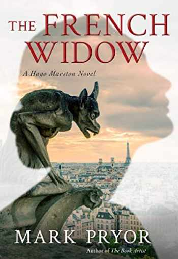 9781645060239-1645060233-The French Widow (9) (Hugo Marston)