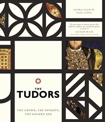 9780233005966-023300596X-The Tudors: The Crown, the Dynasty, the Golden Age