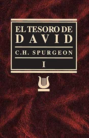 9788482673677-848267367X-El tesoro de David. Vol. 1 (Spanish Edition)