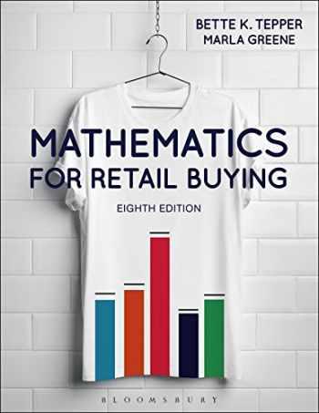 9781501315657-150131565X-Mathematics for Retail Buying