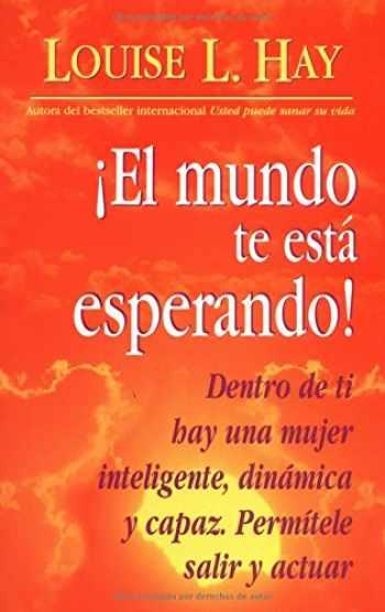 9781561704729-1561704725-El Mundo te Esta Esperando! (Spanish Edition)