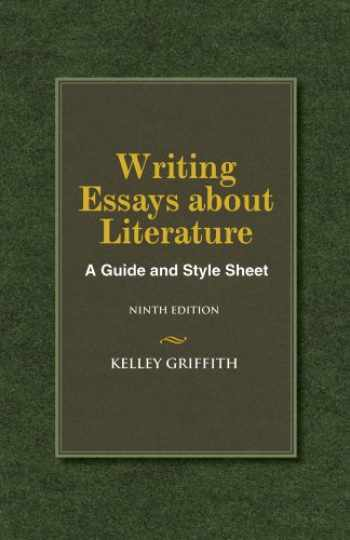 Buy a written essay