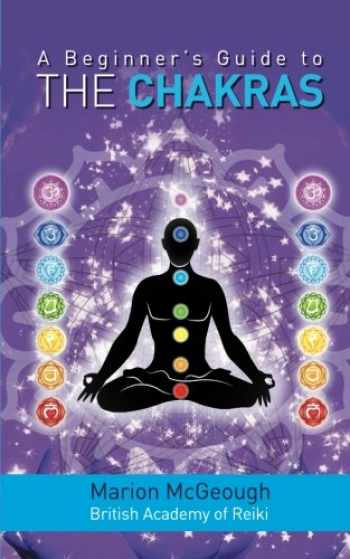 9781493711062-1493711067-A Beginner's Guide to the Chakras