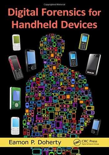 9781439898772-1439898774-Digital Forensics for Handheld Devices