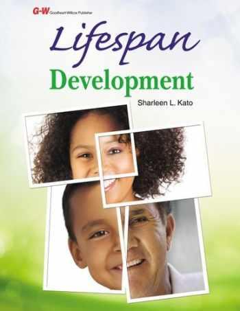 9781619602366-1619602369-Lifespan Development