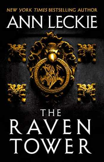 9780316388696-0316388696-The Raven Tower