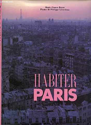 9780896599222-0896599221-Private Paris: The Most Beautiful Apartments (English and French Edition)