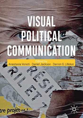 9783030187286-3030187284-Visual Political Communication