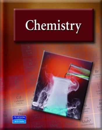9780785440451-0785440453-CHEMISTRY STUDENT EDITION