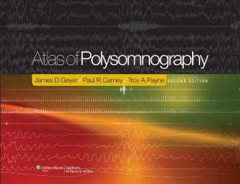 9781605472287-160547228X-Atlas of Polysomnography