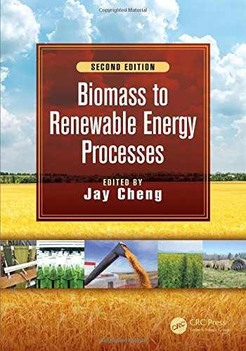9781498778794-1498778798-Biomass to Renewable Energy Processes