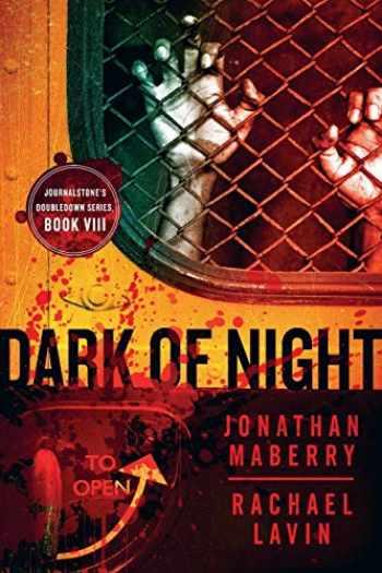 9781942712916-194271291X-Dark of Night - Flesh and Fire (Journalstone's Doubledown)