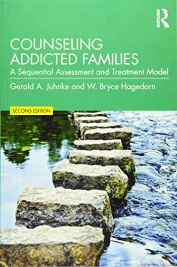 9781138779754-113877975X-Counseling Addicted Families