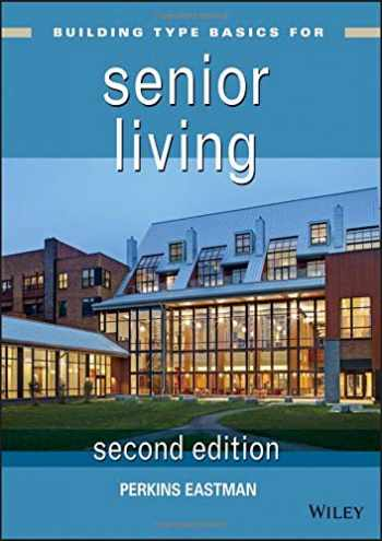 9781118007457-111800745X-Building Type Basics for Senior Living