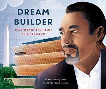 9781620149553-1620149559-Dream Builder