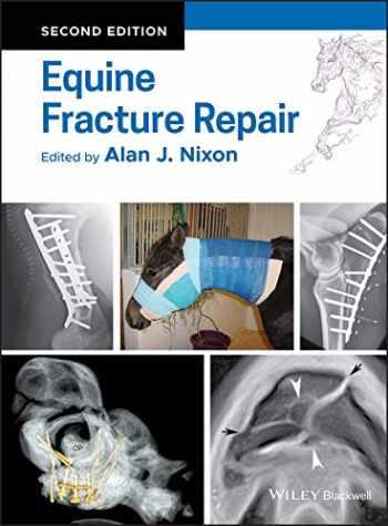 9780813815862-081381586X-Equine Fracture Repair