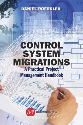 9781606504437-1606504436-Control System Migrations