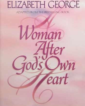 9780975858806-0975858807-A Woman After God's Own Heart DVD Curriculum