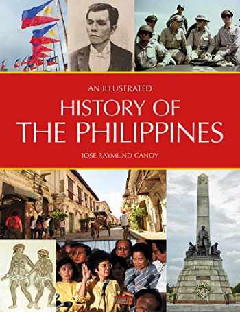 9781912081967-1912081962-An Illustrated History of the Philippines