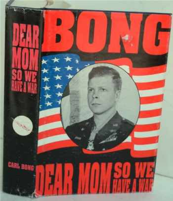 9780808784135-0808784137-Dear Mom: So We Have a War