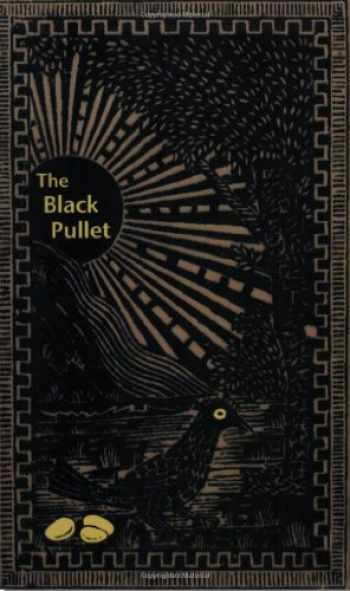 9781578632022-1578632021-The Black Pullet: Science of Magical Talisman