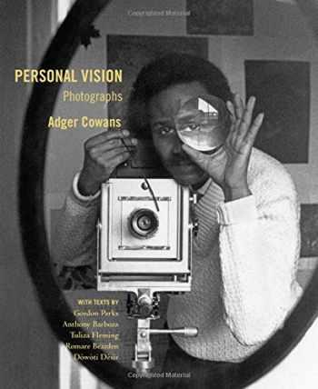 9780986250064-0986250066-Personal Vision: Photographs