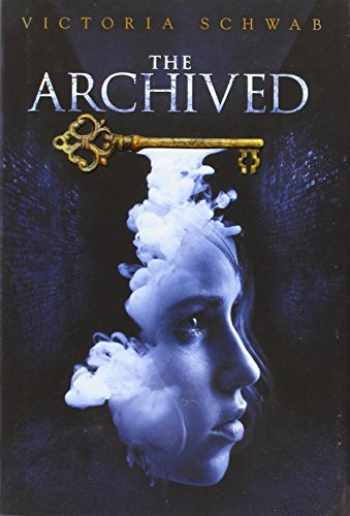 9781423157311-1423157311-The Archived