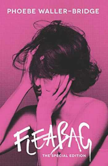 9781559369855-155936985X-Fleabag: The Special Edition (TCG)