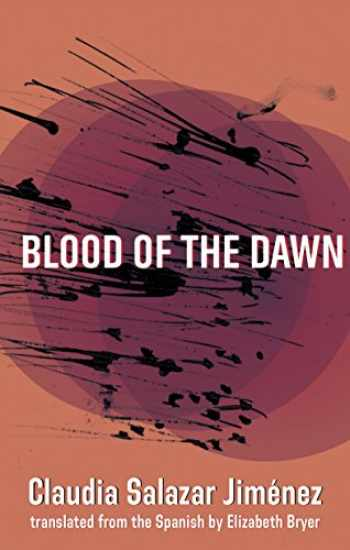 9781941920428-194192042X-Blood of the Dawn