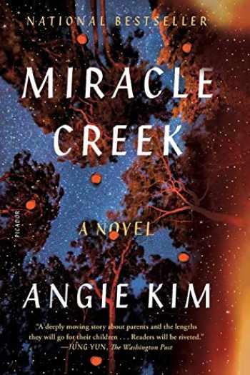 9781250251305-1250251303-Miracle Creek: A Novel