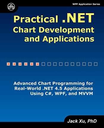 9780979372544-0979372542-Practical .NET Chart Development and Applications