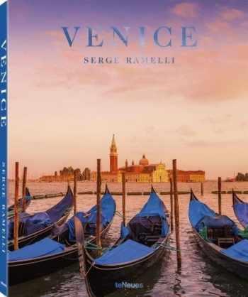 9783961710263-3961710260-Venice