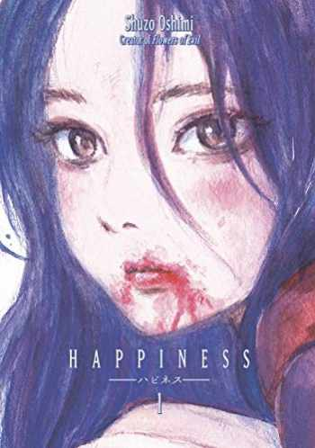9781632363633-1632363631-Happiness 1