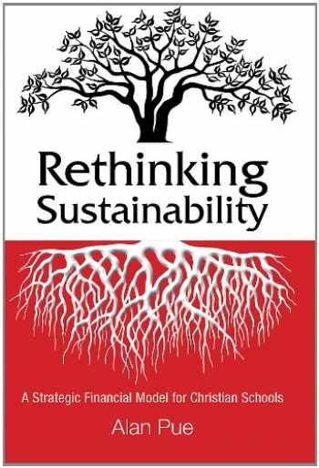 9781583313930-1583313931-Rethinking Sustainability