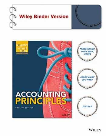 9781118969908-1118969901-Accounting Principles