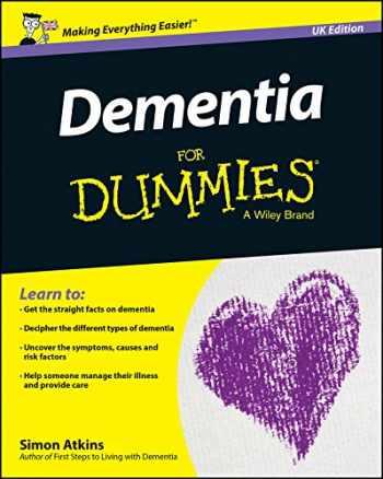 9781118924693-111892469X-Dementia For Dummies - UK