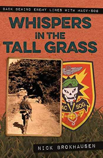 9781612007755-1612007759-Whispers in the Tall Grass