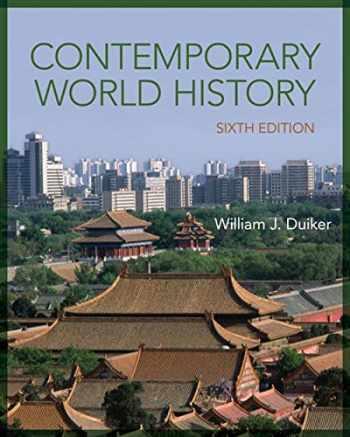 9781285447902-1285447905-Contemporary World History